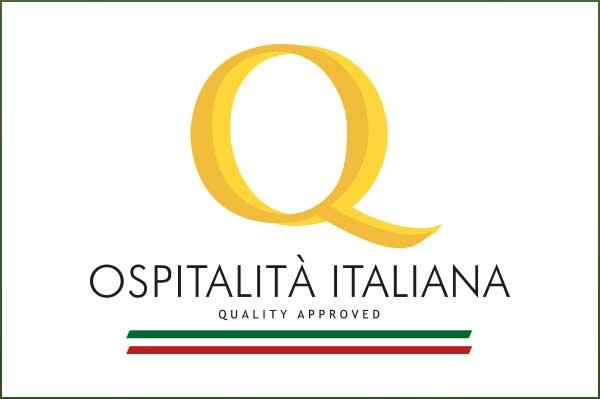 ospitalita-italia-certificaat